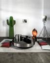 intondo-harrys-bar-swivel-coffee-table-by-massimo-papiri-for-mario-sabot-1088518