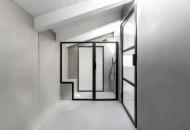 microcemento HDsurface_PerfectCombination_Villa privata Como 2020 01