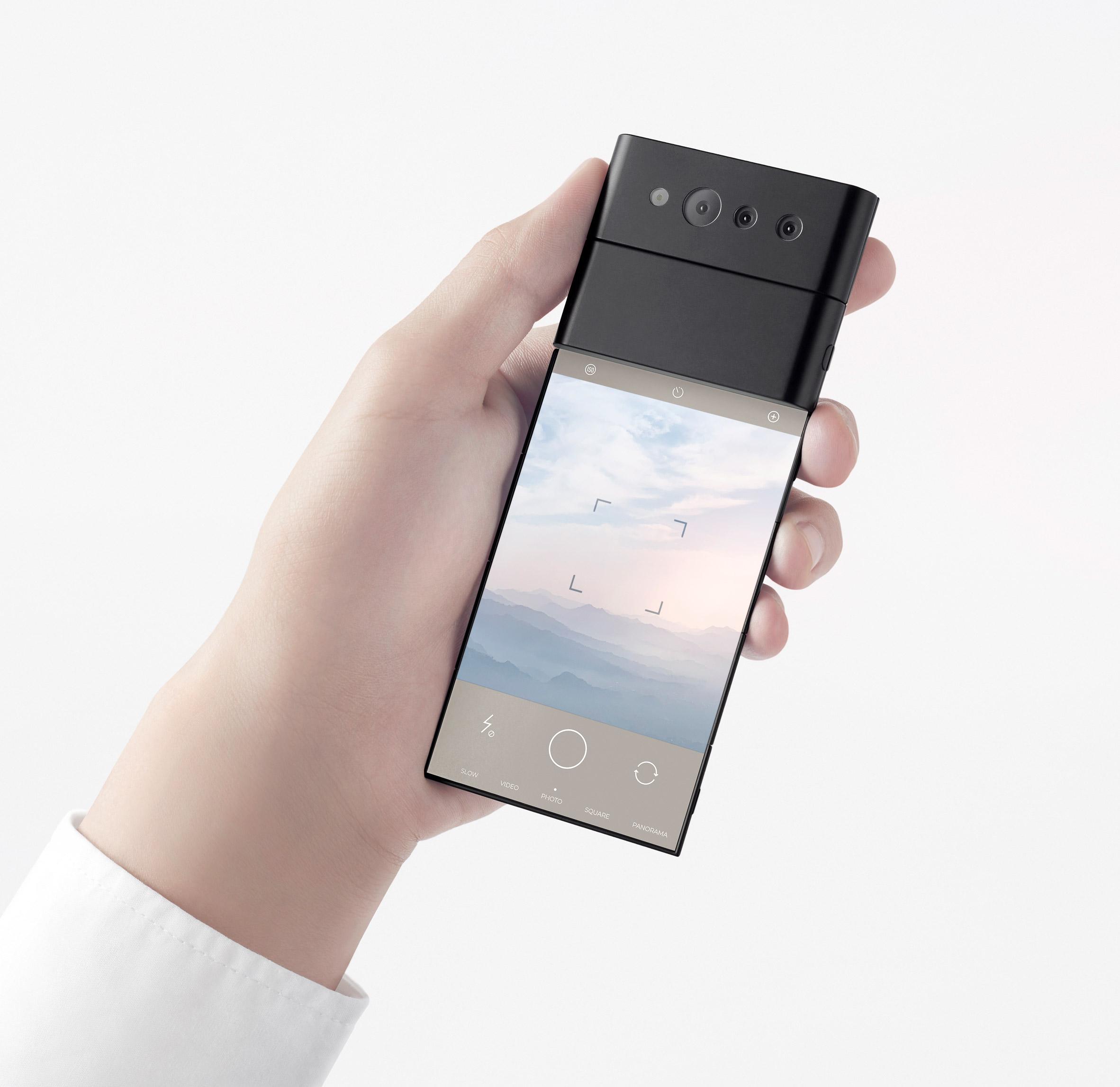 nendo-slide-phone-concept-design_dezeen_2364_col_6
