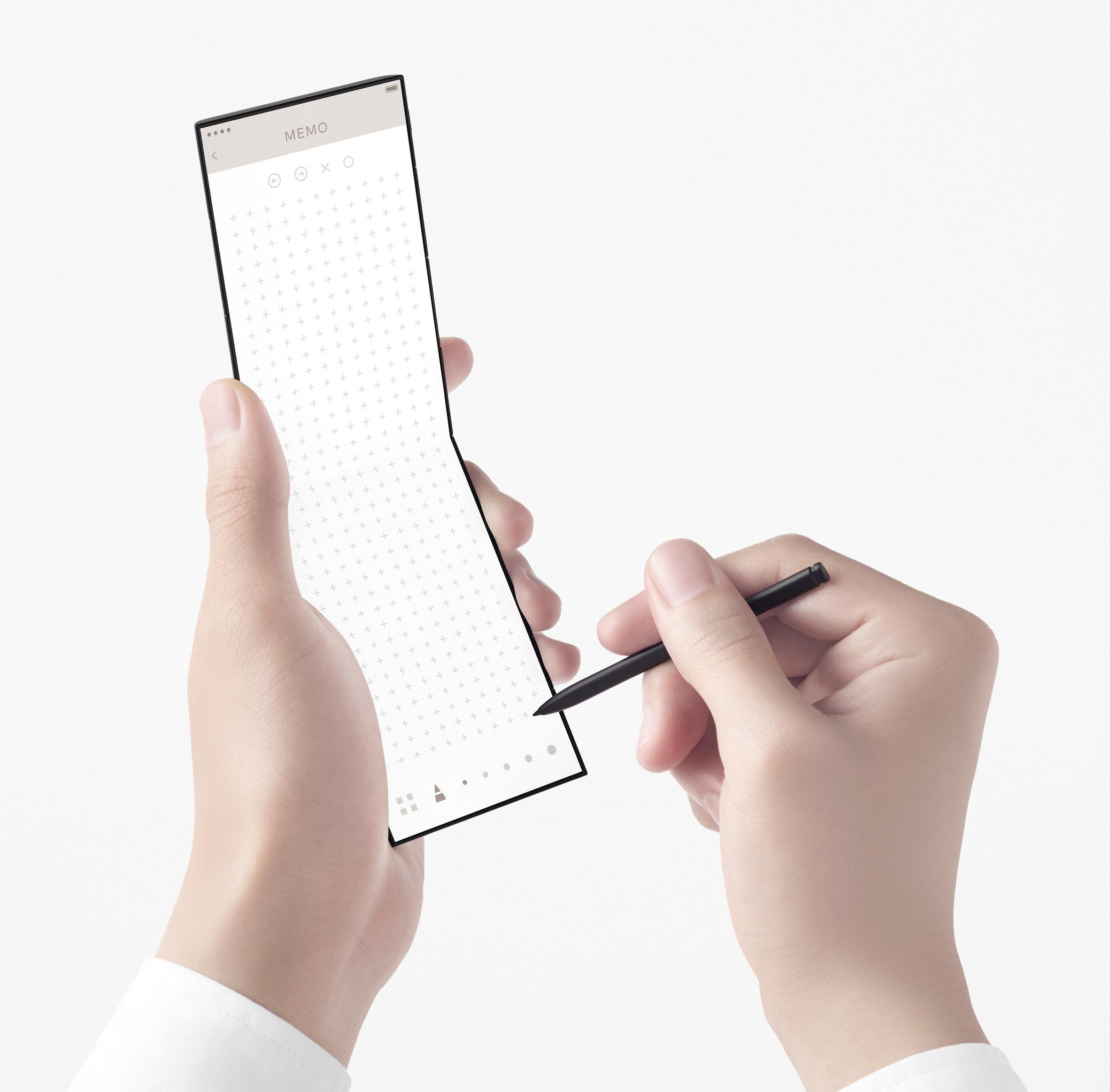 nendo-slide-phone-concept-design_dezeen_2364_col_7