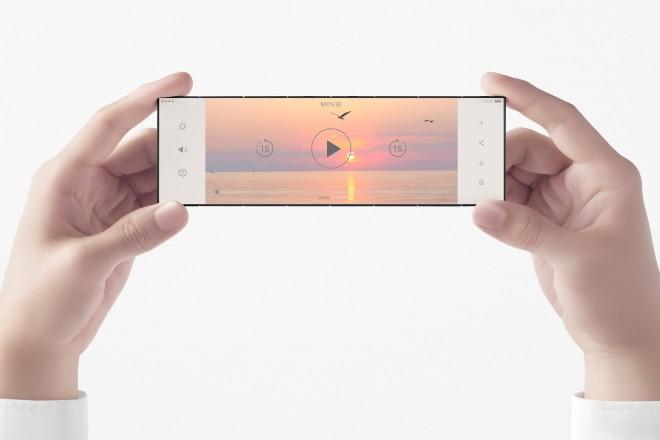 nendo-slide-phone-concept-design_dezeen_2364_col_8