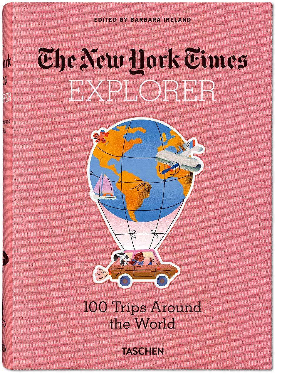 nyt_explorer_world_va_gb_3d_03455_2006301459_id_1310919