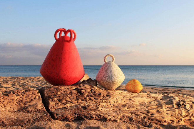rossana-orlandi-plastic-prize-living-corriere-4