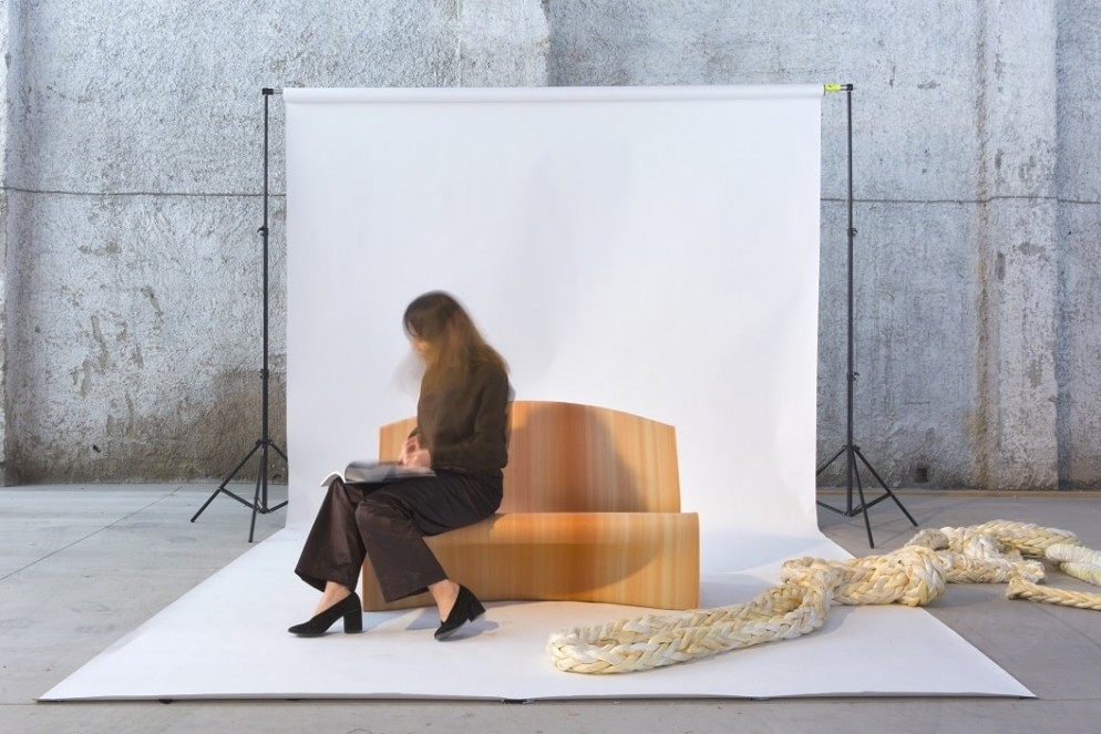 rossana-orlandi-plastic-prize-living-corriere-5