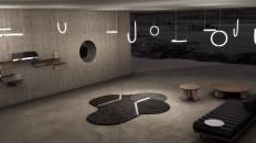 Art direction: Arianna Lelli Mami e Chiara Di Pinto / Studiopepe - Video direction: Flavio Pescartori e Mattia Caprara / Variante Artistica - 3D art: Terzo Piano
