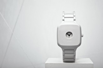 true-square-rado-formafantasma-01