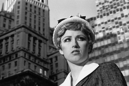 web-Cindy-Sherman,-Untitled-Film-Still-#21,-1978