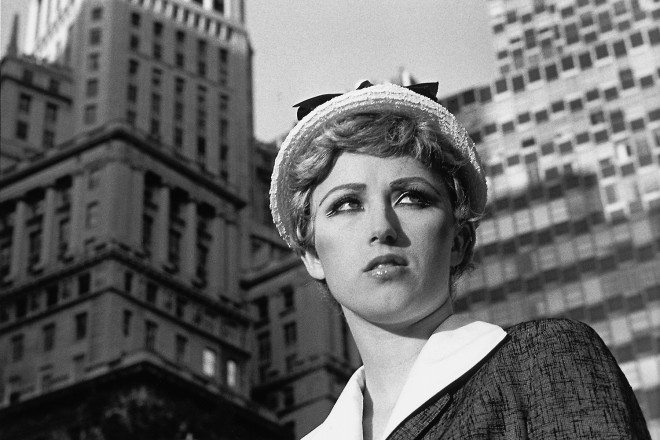 web-Cindy-Sherman,-Untitled-Film-Still-#21,-1978