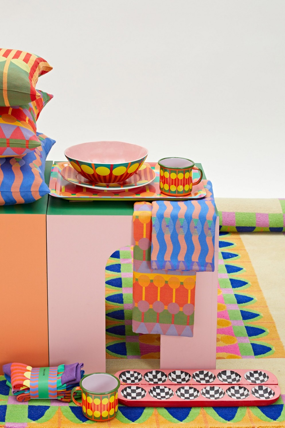 yinka-ilori-homeware-living-corriere-4