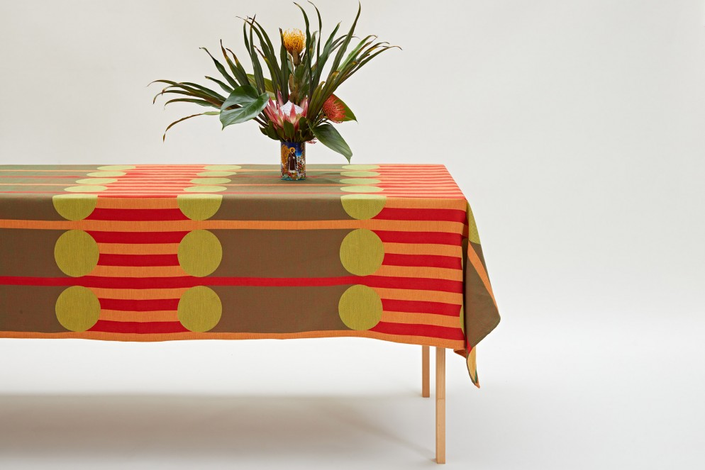 yinka-ilori-homeware-living-corriere-6