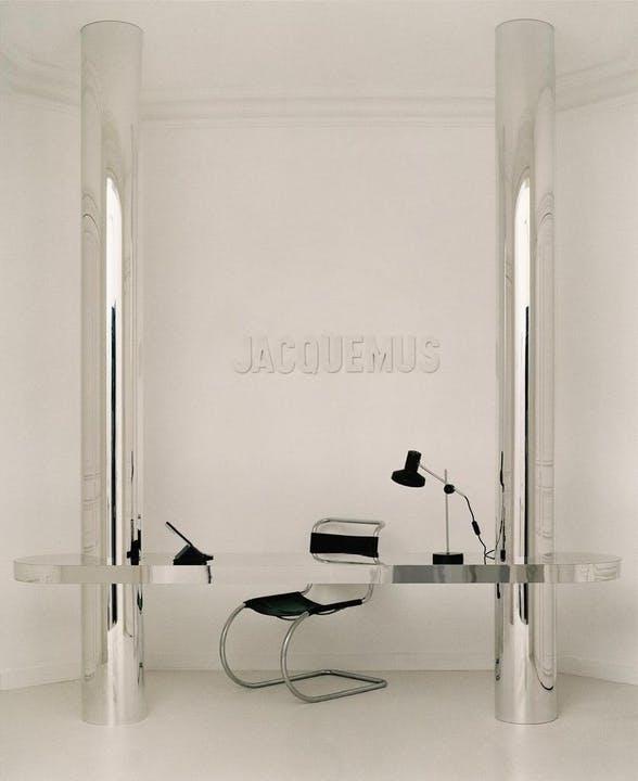 00 Jacquemus HQ