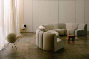 Jacquemus: i nuovi uffici a Parigi, tra grandi maestri e polemiche social
