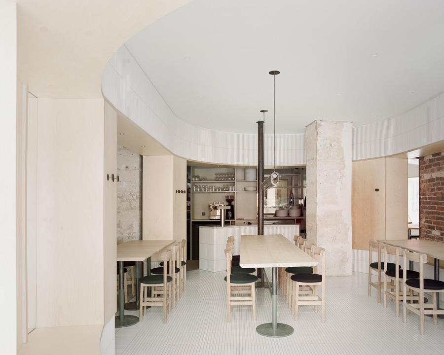 02 Neri&Hu project_The Arena - Papi restaurant_photographed by Simone Bossi (2)