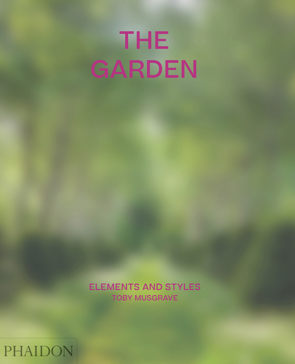 10 Cover The Garden Elements_Phaidon