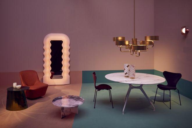 arredare-casa-2021-neon-pinterest-predicts