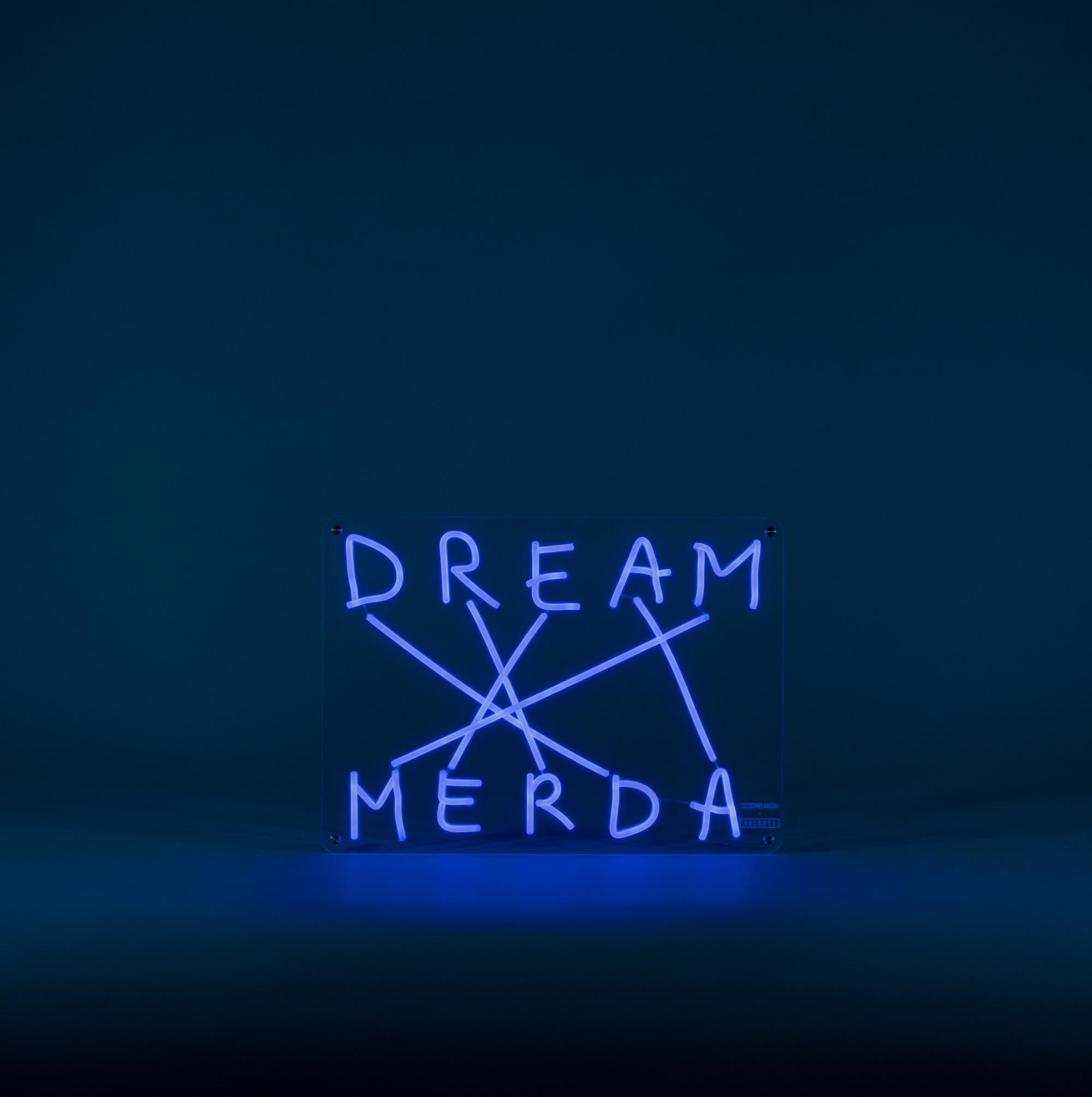 10_Dream accesa