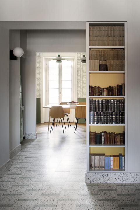 11 Casa Atomaa_angolo lettura