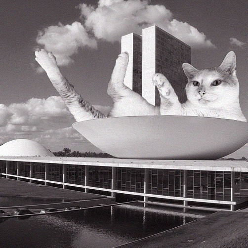 12 Cats_of_Brutalism
