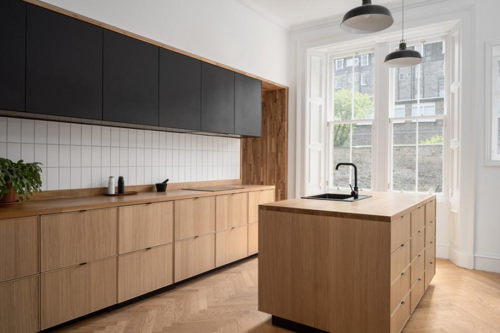 arredare-casa-2021-cucina-minimalista-pinterest-predicts