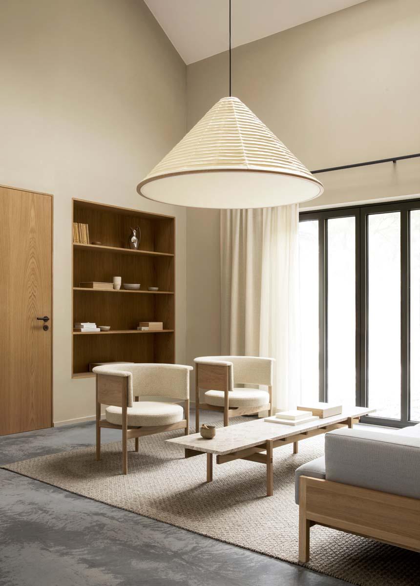 14 Pinterest Trends 2021_Jap_Norm-Architects-Archipelago-House-Svezia-Foto-Jonas-Bjerre-Poulsen-04