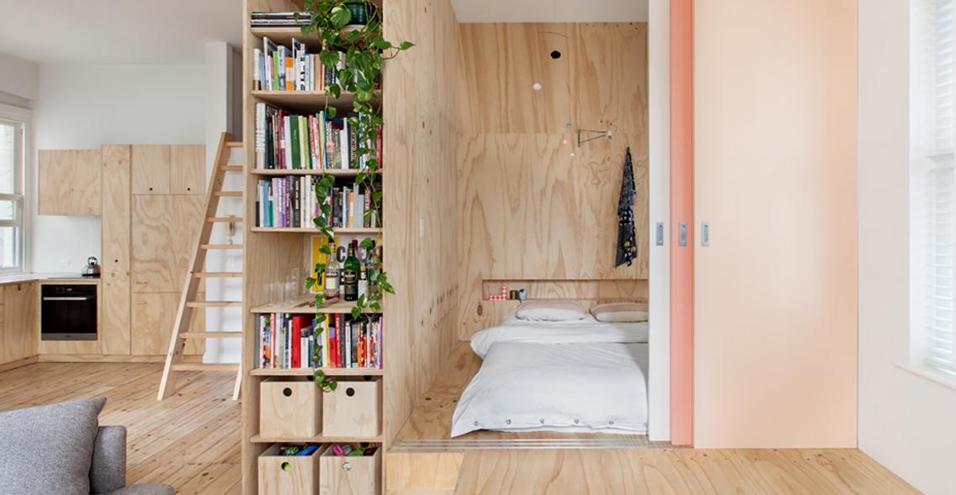 arredare-casa-2021-stile-japandi-pinterest-predicts