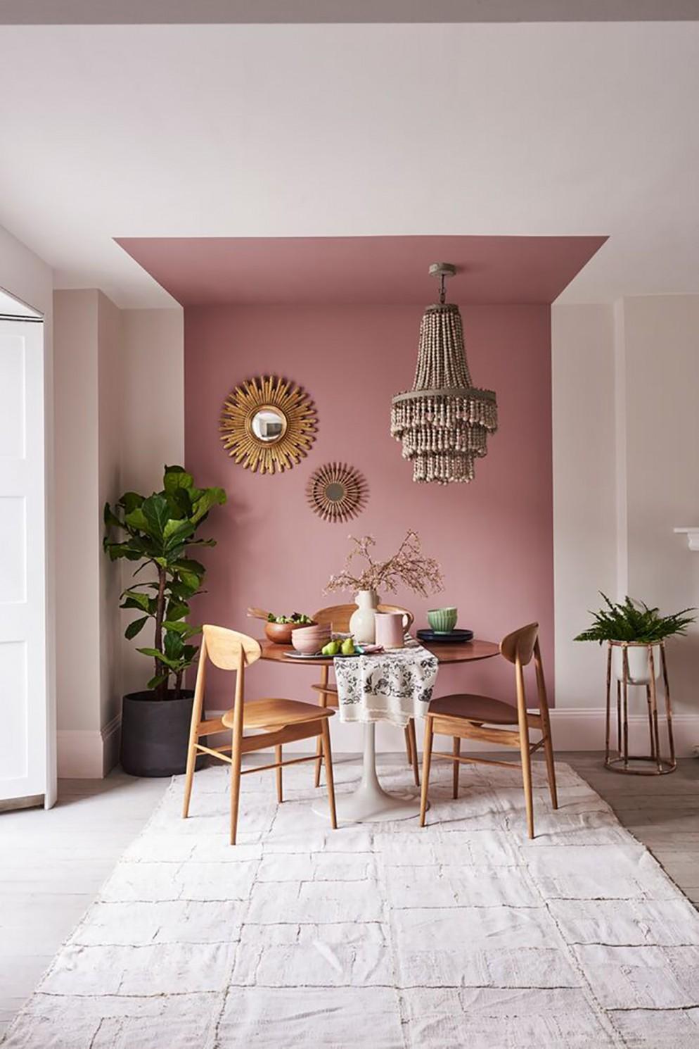 16 rosa-antico_living-corriere