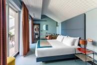Foto Room Mate Hotels