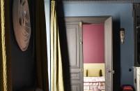 Interiors Marianne Evennou / Ressource Peintures