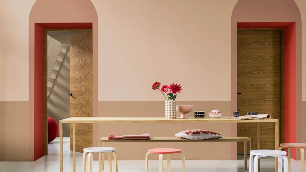 21 rosa-antico_living-corriere