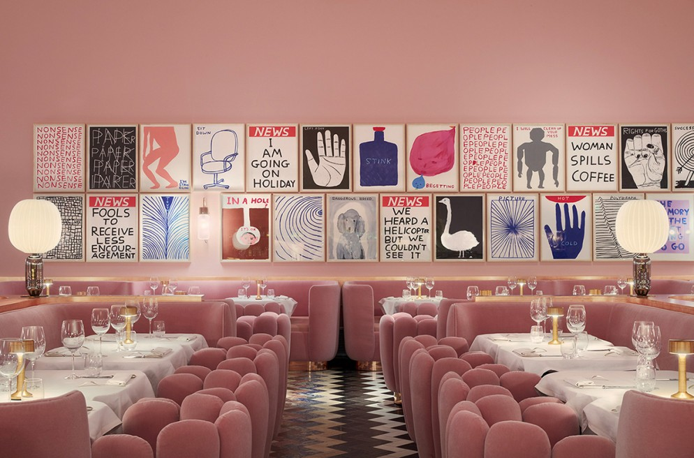 7 rosa-antico_living-corriere