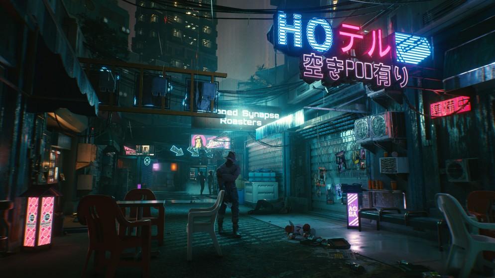 Cyberpunk2077_Blood_in_the_rain_RGB