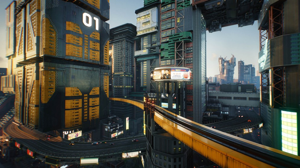 Cyberpunk2077_Crossroads_RGB