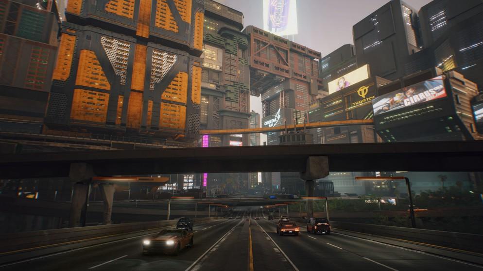 Cyberpunk2077_Going_back_from_work_RGB