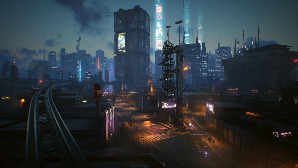 Cyberpunk2077_Northern_Industrial_1_RGB