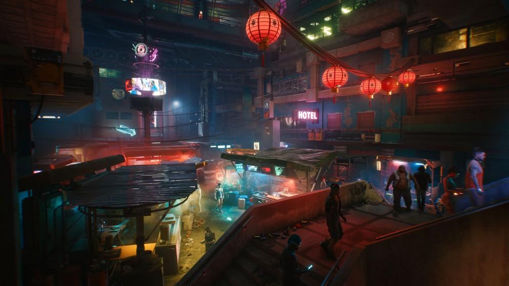 Cyberpunk2077_The_market_RGB