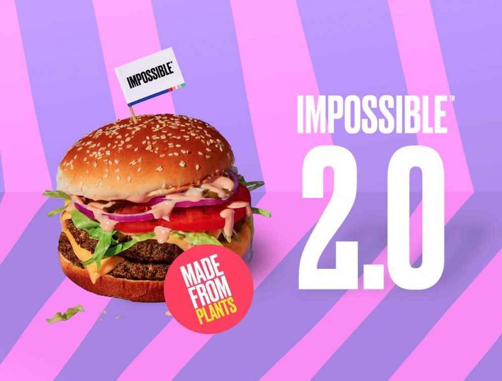 Design-Museum-Beazley-Award-Impossible-Burger-2.0-designed-by-Impossible-Foods-14