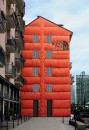 Gucci-ART-WALL_Milano-TNF-dic-2020_1