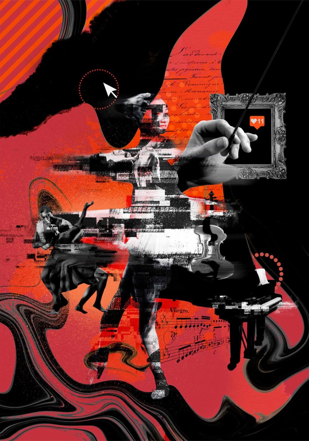 Illustration2-eshakespeare-seattletimes