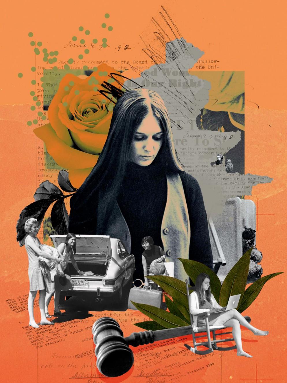 Illustration3-eshakespeare-UVA