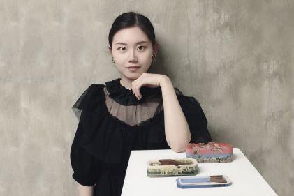 Jie-Wu-Portrait-mod
