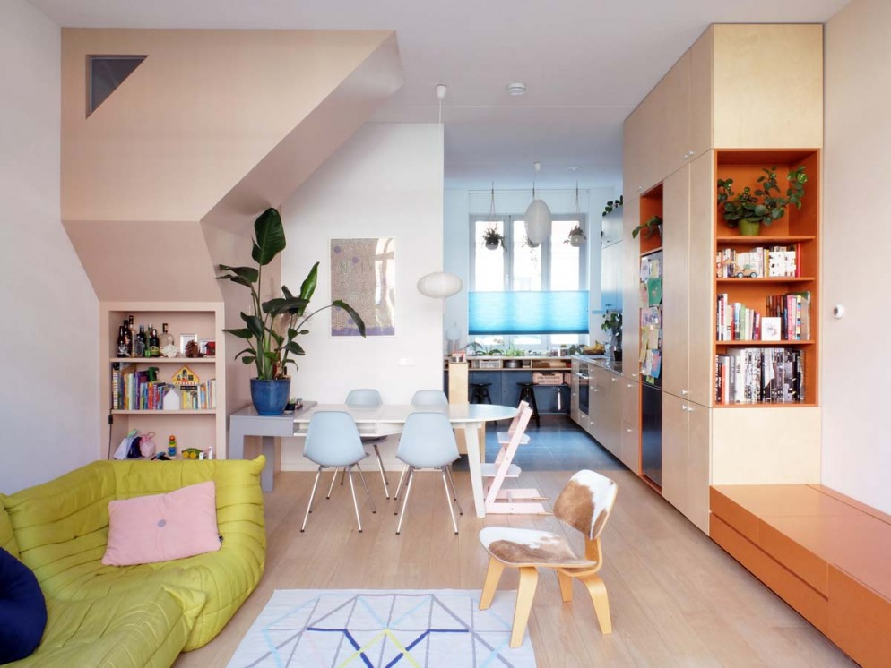 LAGADO-architects-Workhome-Playhome-Rotterdam-Foto-Rubén-Dario-Kleimeer-13