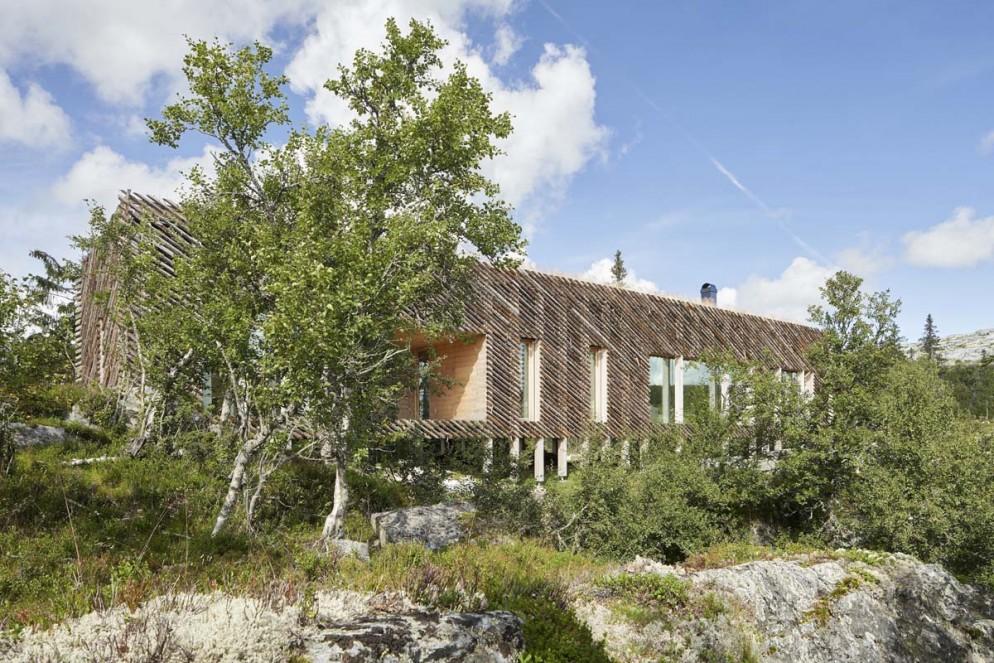 Mork-Ulnes Architects-Skigard-Hytte-foto-Bruce-Damonte-01