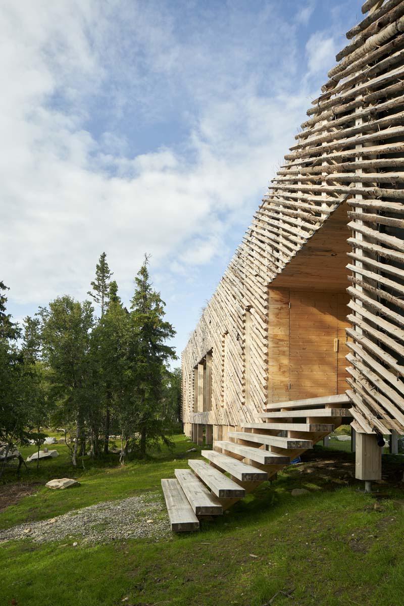 Mork-Ulnes Architects-Skigard-Hytte-foto-Bruce-Damonte-03