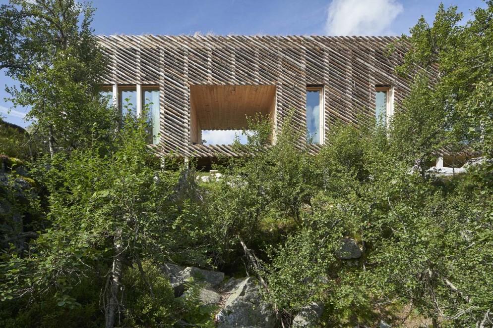 Mork-Ulnes Architects-Skigard-Hytte-foto-Bruce-Damonte-04
