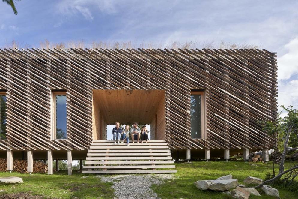 Mork-Ulnes Architects-Skigard-Hytte-foto-Bruce-Damonte-05