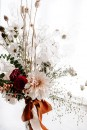 © Viale Flower Farm