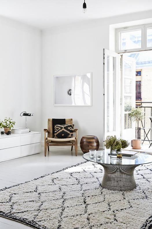 arredare-stile-nordico-casa-helsinki-living-corriere