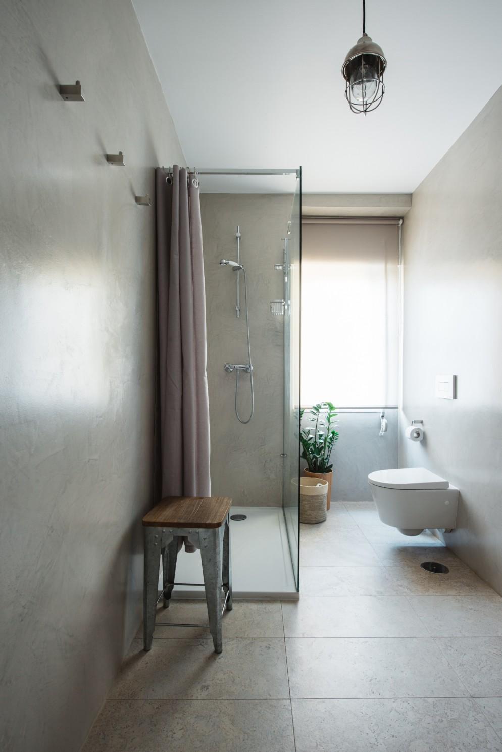 arredare-stile-nordico-lisbona-arkstudio-12-living-corriere
