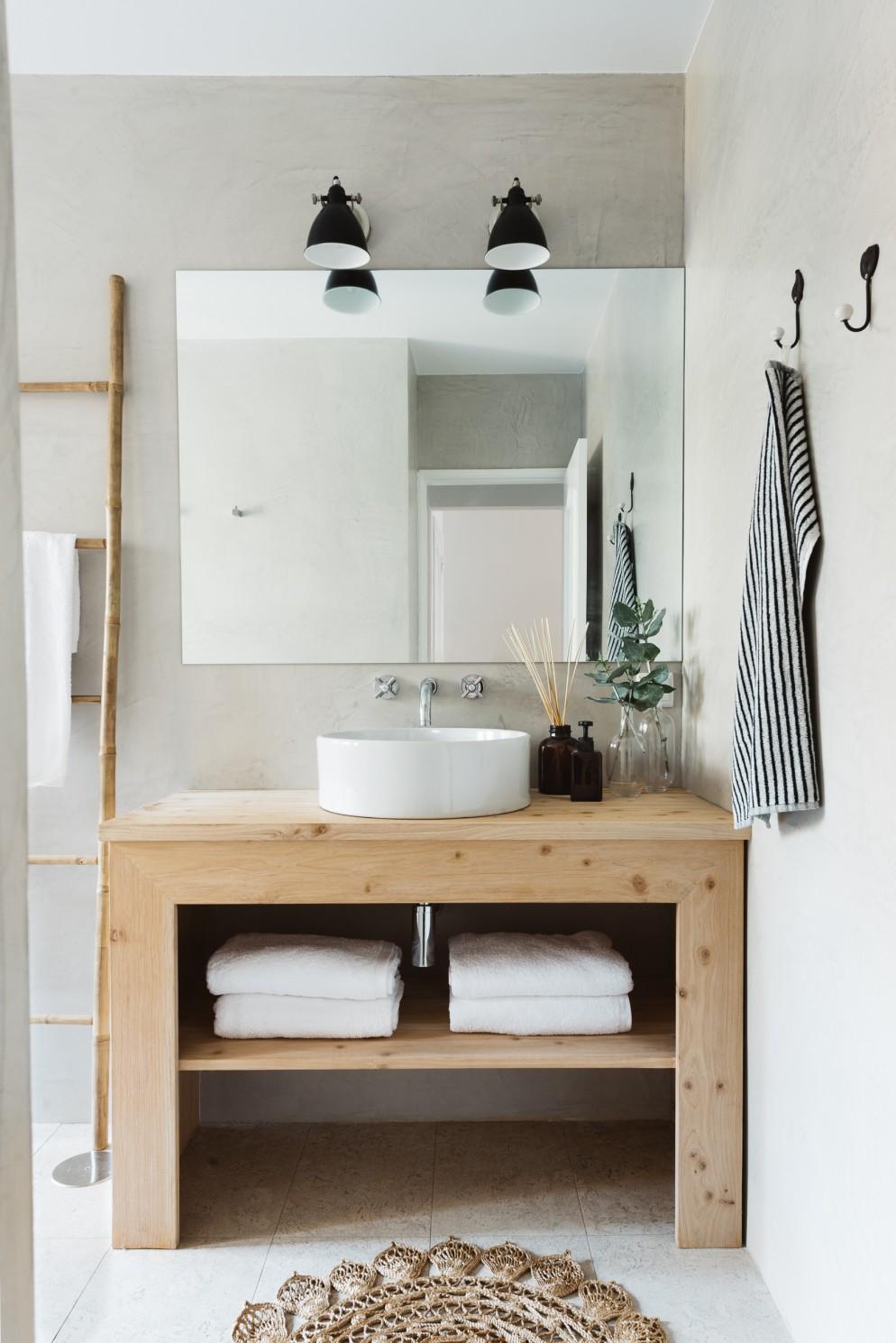 arredare-stile-nordico-lisbona-arkstudio-living-corriere-2