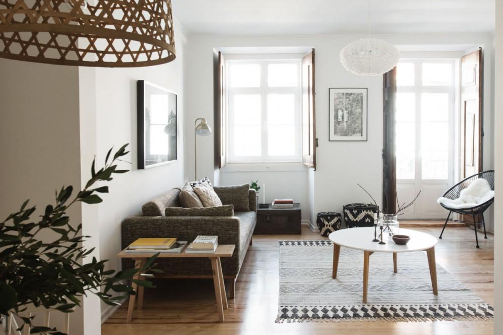 arredare-stile-nordico-lisbona-arkstudio-living-corriere